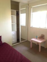 Room for rent  ( Female or Couple) Wentworthville Parramatta Area Preview