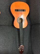 TC3K Valencia classical guitar Berkeley Vale Wyong Area Preview