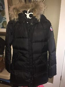 Pajar - Women's Coat