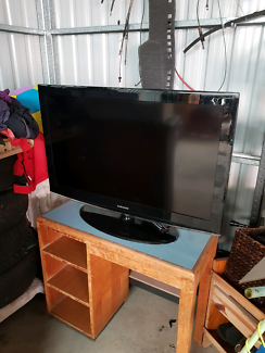 Samsung 40 inch digital tv