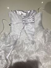 Deb Dress Epping Whittlesea Area Preview