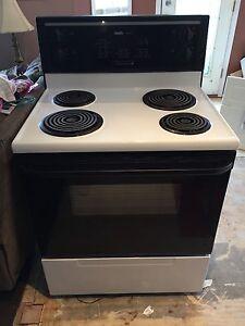 Inglis Royal stove