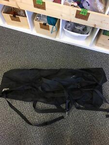 Mec ski bag