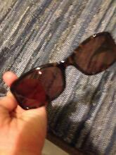 Found prescription sunglasses botanical gardens Brisbane Brisbane City Brisbane North West Preview