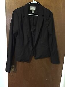 Medium sized Blazer from Forever 21