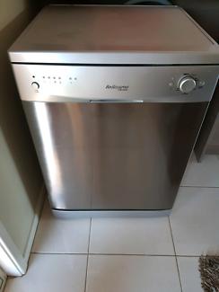 Technika Bellissimo Dishwasher