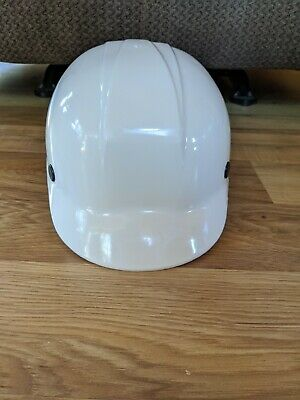 Cam High Bump Cap B-86 Hard Plastic Work Hard Hat Cap
