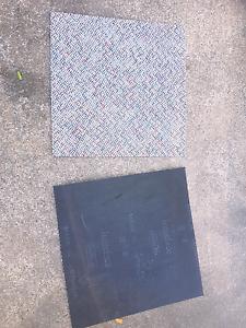 Carpet tiles Holder Weston Creek Preview