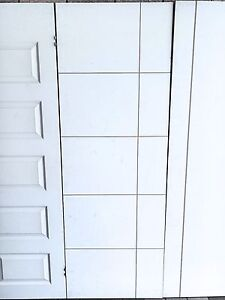 Internal Doors Brand New (2040x620x35), (2040x720x35) Padstow Bankstown Area Preview