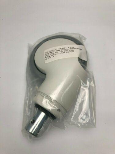 Maquet Siemens Servo I ventilator Caster 6567148