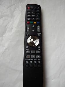 New Genuine DMTech Remote Control RL06-AR002B LV LW 19 22 42 Black