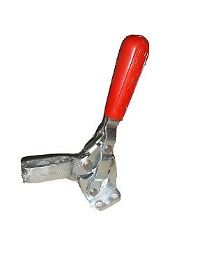 2 Destaco 207-u Vertical Hold Down Clamp