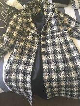 Ladies winter coats Wellard Kwinana Area Preview