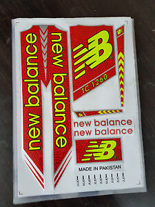 2017 model Brand new cricket bat stickers .BUY 1 GET 1 DIFFERENT STICKER FREE