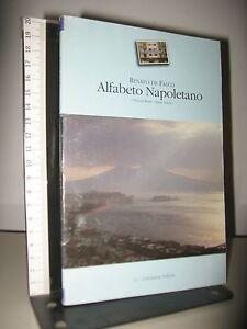 DE-FALCO-R-ALFABETO-NAPOLETANO-VOL-I-PARTE-3-L-039-UNITA-COLONNESE