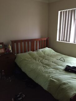 Room for rent in Merrylands  Merrylands Parramatta Area Preview