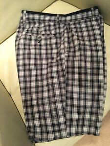 Men's Shorts by Michael Kors