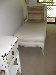 """Freedom"" Chaise Longue Carrara Gold Coast City Preview"
