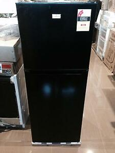 Brand new! Diff colours!! Eurotag 208lt frost free fridge/freezer South Yarra Stonnington Area Preview