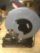 Ozito 2000W 355mm Metal Cut Off Saw Paralowie Salisbury Area Preview