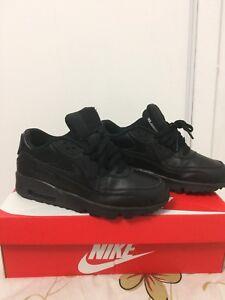 Nike air max $60 size 7