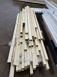 Beams and Posts for sale Emu Plains Penrith Area Preview