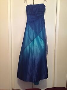 REDUCED, Brand new dress for sale