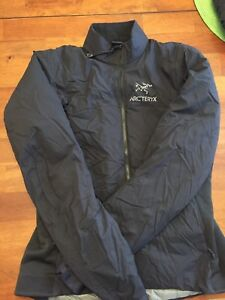 Women's Arc'teryx Jacket
