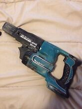 Makita tools Dianella Stirling Area Preview