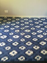 Pottery Barn Kids - Rug Naremburn Willoughby Area Preview