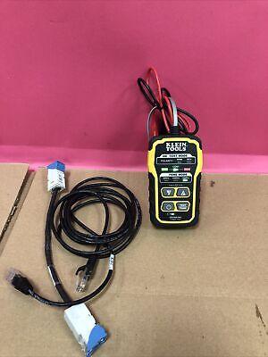 Klein Tools Vdv500-063 Toner-pro Tone Generator