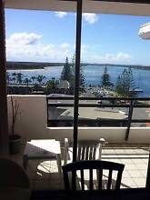HOLIDAY UNIT AWESOME VIEWS IN TOWN CENTRE Port Macquarie 2444 Port Macquarie City Preview