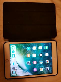 Ipad Mini 3, 64GB, 4G.