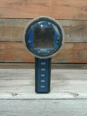 Hydrolab Quanta Water Quality Meter