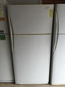 530L fridge Glenwood Blacktown Area Preview