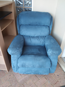 Jason Recliner Chair Dianella Stirling Area Preview