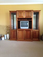 Blackwood Wall Unit Newstead Launceston Area Preview