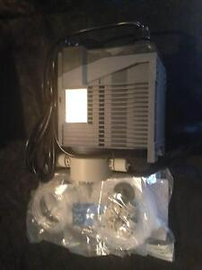 Grundfos dmb 3L/hour chemical dosing pump !!!!Brand New!!!! Oakey Toowoomba Surrounds Preview