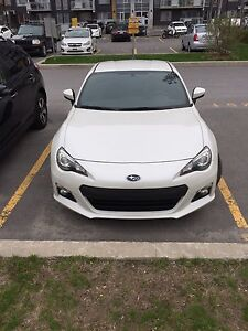Brz lease take over 361.00 month
