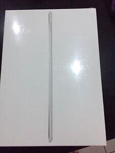 iPad Air 2 64gb Wifi Narangba Caboolture Area Preview