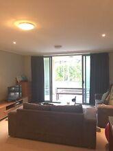 Furnished Surfers Paradise / Broadbeach Modern Apartment Mermaid Beach Gold Coast City Preview