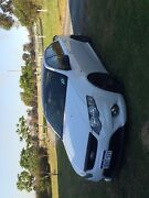 Xr6 Ford Falcon 2009 East Rockingham Rockingham Area Preview