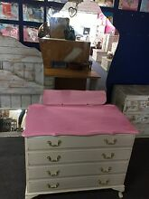 Dressing table Bomaderry Nowra-Bomaderry Preview