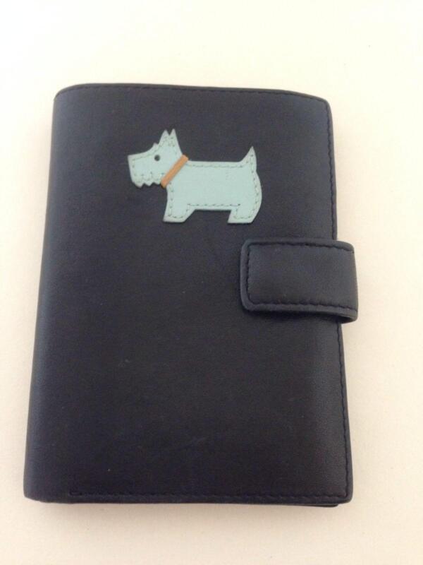 Radley Credit Card Holder | eBay
