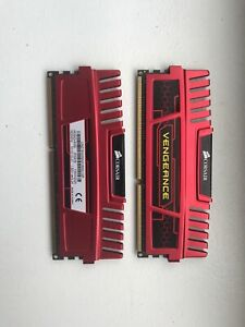 Ddr3 computer memory for sell.