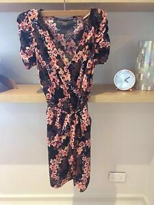 Cooper Street Dress Size 10 Lockleys West Torrens Area Preview