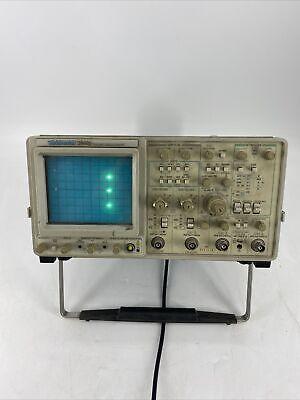 Tektronix 2445 150mhz Oscilloscope
