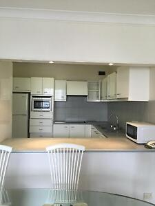 SHORT LET RESORT STYLE ROOM ACCOMMODATION Surfers Paradise Gold Coast City Preview