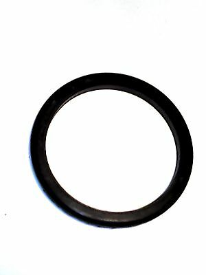 Pavoni Europiccola-professional Filter Holder Gasket