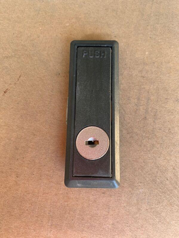 Cutler-Hammer Eaton 5155C81 Replacement Panelboard Lock USED - FREESHIPPING